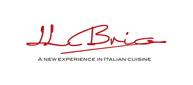 ILBrio_logo_CS5.png