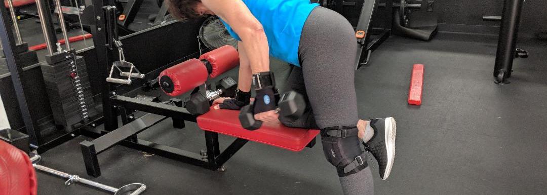 Skorch Fitness, Body Bootcamp & Personal Training - Anaheim Hills