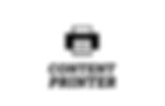 contentprinter logo.PNG