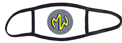 Mwgwd Merched y Wawr