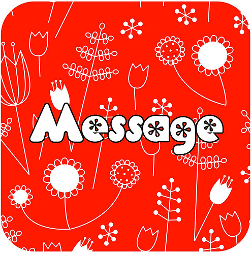 Message 7