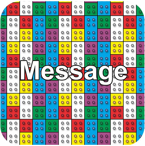 Message 6