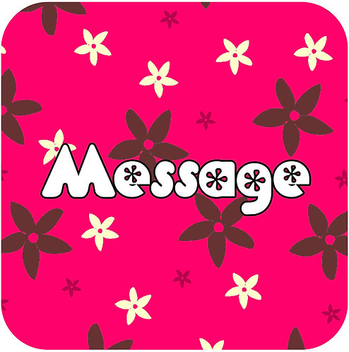 Message 12