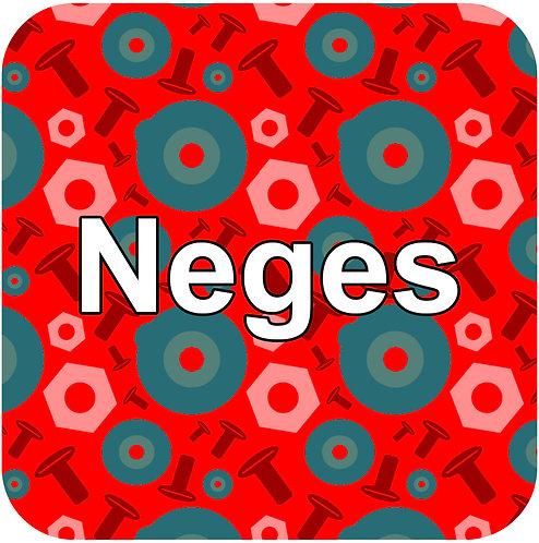 Neges 4