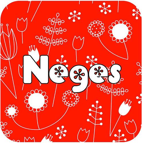 Neges 7