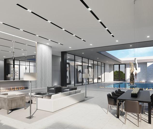 Madison_Club_Minimalist_Modern_House_Arc