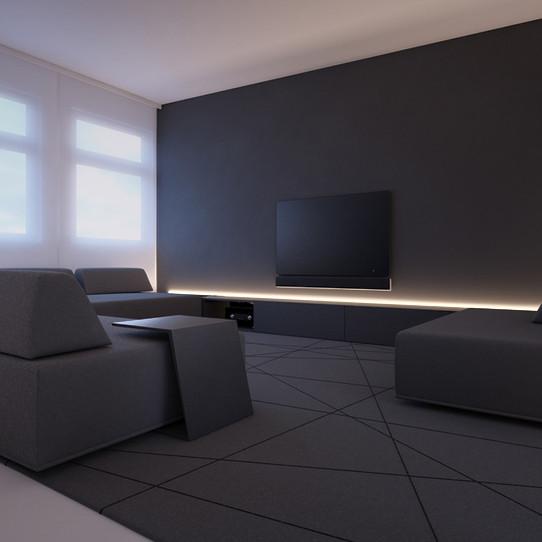 3d visualization studio