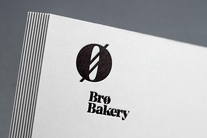 3_Business Card.jpg