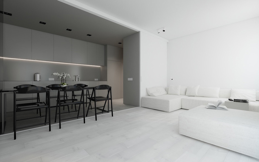 Best architectural rendering company