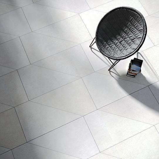 Interior visualizations