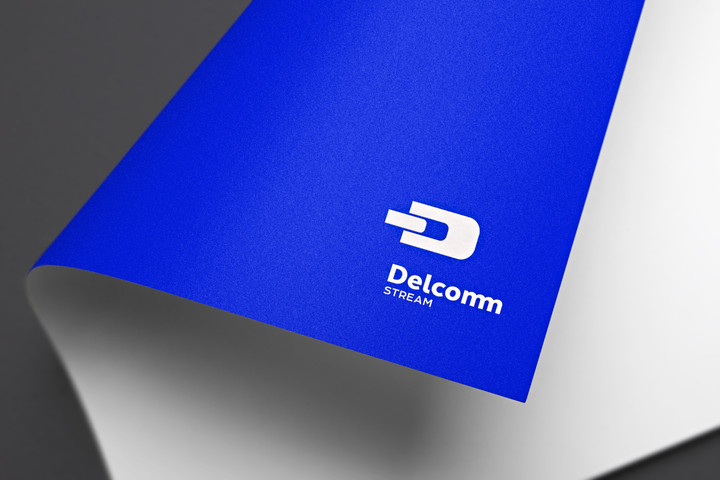 Full-Color-Logo-MockUp.jpg