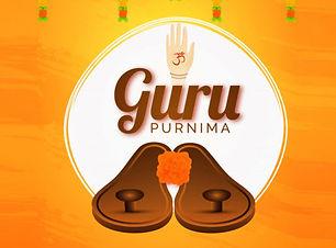guru-purnima-2019-6-620x400.jpg
