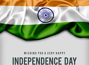 Independance Day.png