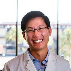 Thomas Leung Lab Penn