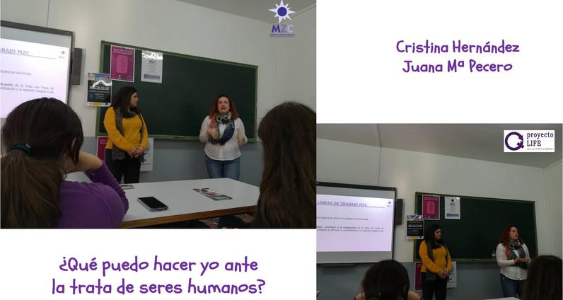 Cristina-Juana.jpg