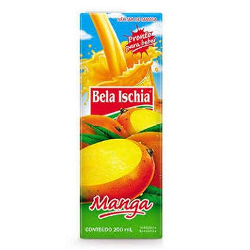 Suco Bela ischia 1L
