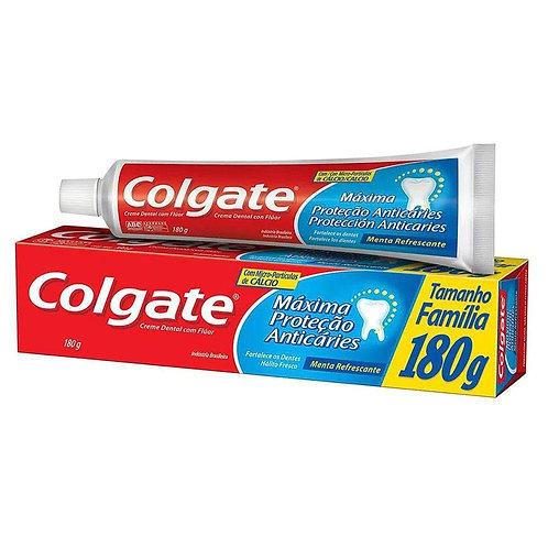 Creme Dental Colgate 180g
