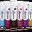 Thumbnail: Desodorante Monange 150ML