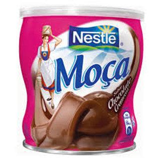 Moça Fiesta Chocolate Nestlé 380g