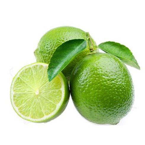 Limão Kg