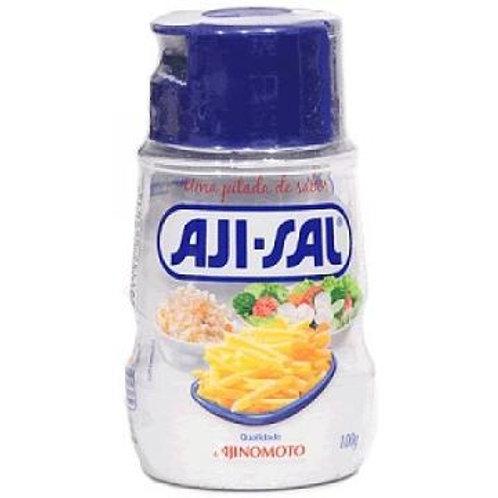 Aji Sal Ajinomoto 100g
