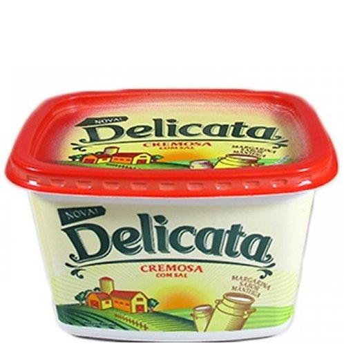 Margarina DELICATA 500g