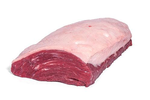 Picanha Bovina kg