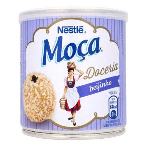 Beijinho Moça Fiesta Nestlé 365g