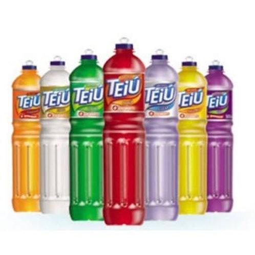 Detergente Teiú 500ml