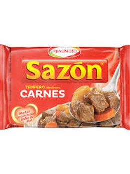 Tempero Sazon Carnes 60 g