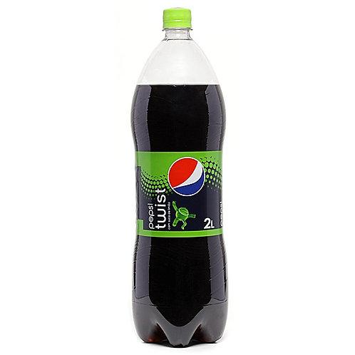 Refrigerante Pepsi Twist 2L