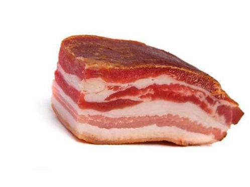 Bacon Defumado 300G