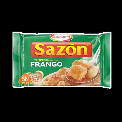 Sazon Floppy Frango 60g