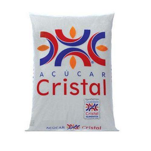 Açúcar Cristal  1kg