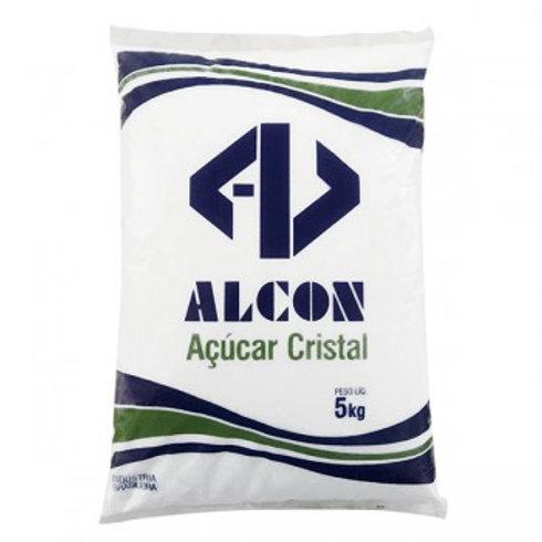 Açúcar Cristal  5kg