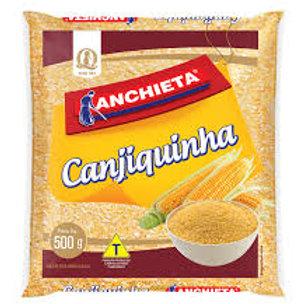 Canjiquinha Anchieta 500 g