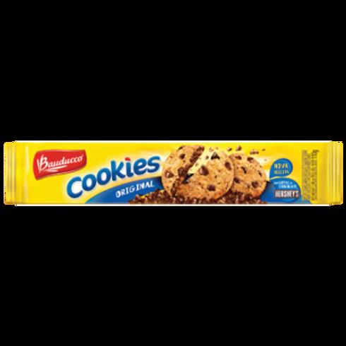 Bauducco Cookies Original 110g