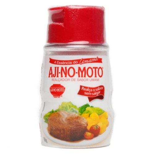 Realçador de Sabor  Ajinomoto 100g