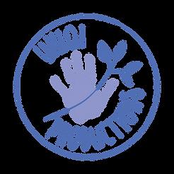 UNIQI-LOGO_CMYK-03.png