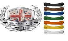 all belts.jpg