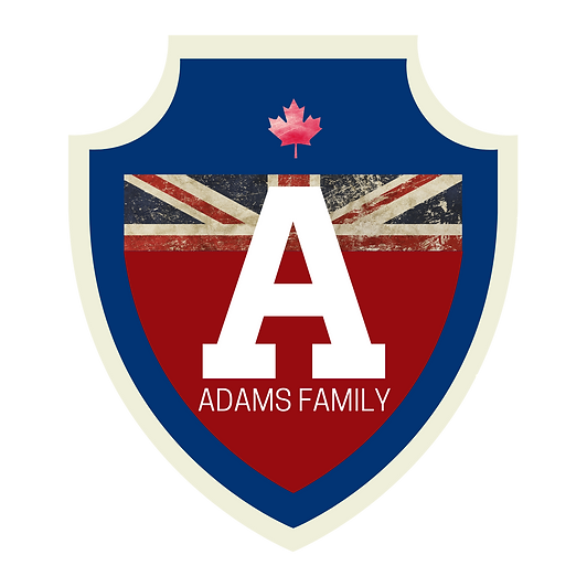 The Adams Family Logo w Shadow.png