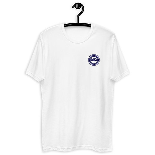 Short Sleeve T-shirt JUDO