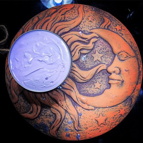 Women's Moon Cream