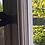 Thumbnail: Door anchor (for Uchi Komi Bands & Battle Belts)