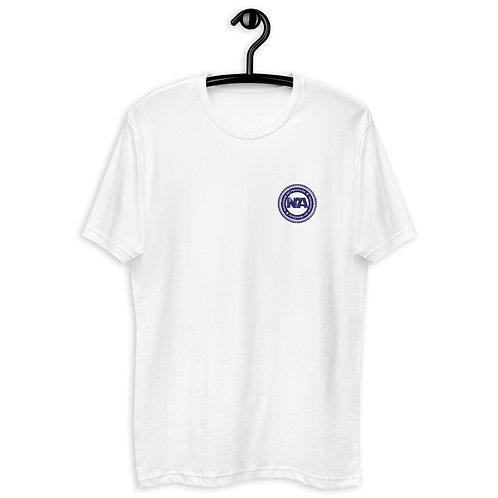 Short Sleeve T-shirt MASTERS