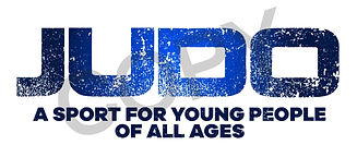 judo%20for%20young%20people%20logo%20tra