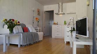 location logement La Roche-Posay