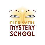 Nine Gates Mystery School.jpg