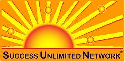 SUN-Logo-color-small.jpg