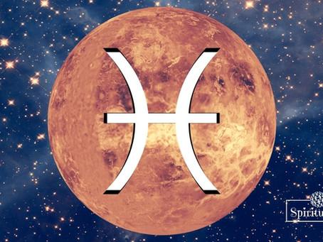 September 2020- Celestial Wisdom